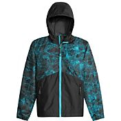 The North Face Flurry Wind Hooded Jacket