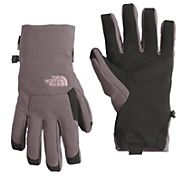 The North Face Women's Apex+ Etip Gloves