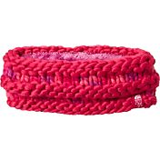The North Face Girls' Nanny Knit Headband