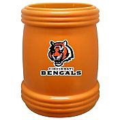 Topperscot Cincinnati Bengals Magnetic Can Koozie