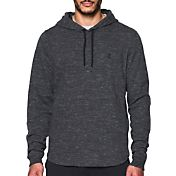 Under Armour Men's Baseline Fleece Hoodie 2.0