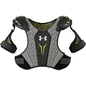 Under Armour Men's Nexgen Lacrosse Shoulder Pads