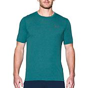 Under Armour Men's Threadborne Fitted 3C T-Shirt