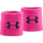 Under Armour BCA Performance Wristbands