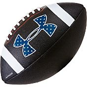 Under Armour Junior 295 U.S. Flag Football