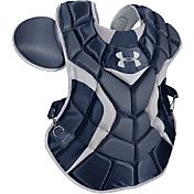 Under Armour Junior Pro Series Catcher's Chest Protector