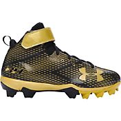 Under Armour Men's Harper RM Baseball Cleats