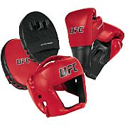 UFC Youth MMA Training Set