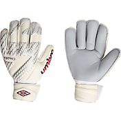 Umbro Adult GKX Pro Soccer Goalie Gloves
