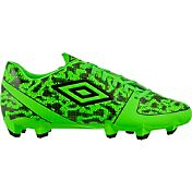 Umbro Men's Extremis Club Soccer Cleats