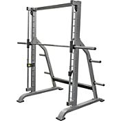 Valor Fitness BE-11 Smith Machine