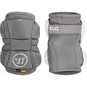 Warrior Men's Evo Lacrosse Elbow Pads
