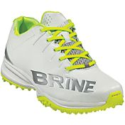 Brine Women's Empress 2.0 Turf Lacrosse Cleats