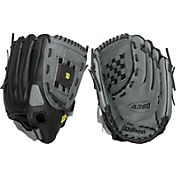 Wilson 13' A360 Series Slow Pitch Glove