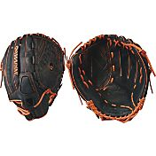 "DeMarini 14"" Insane Series Slow Pitch Glove"