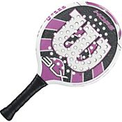 Wilson HOPE BLX Platform Tennis Paddle