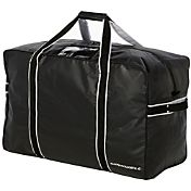 Winnwell Carry Hockey Bag