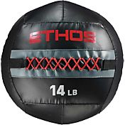 ETHOS 14 lb. Wall Ball