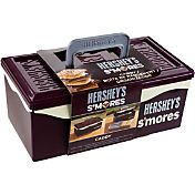 Hershey S'mores Caddy