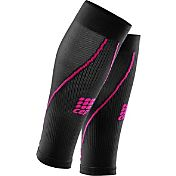 CEP Women's Progressive+ Compression Calf Sleeves 2.0