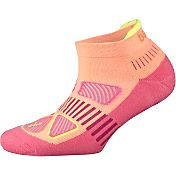 Balega Women's VTech Enduro No Show Socks