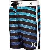 Hurley Boys' Streamline Board Shorts