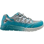 KEEN Women's Asheville ESD Aluminum Toe Work Shoes