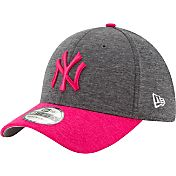 New Era Adult New York Yankees 39Thirty 2017 Mother's Day Flex Hat