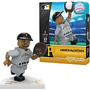 OYO Pittsburgh Pirates Andrew McCutchen Figurine