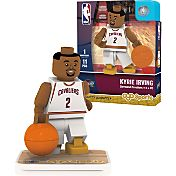 OYO Cleveland Cavaliers Kyrie Irving Figurine