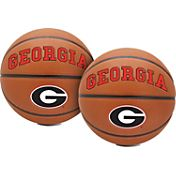 Rawlings Georgia Bulldogs Triple Threat Basketball