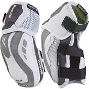 Reebok Youth 20K Ice Hockey Elbow Pads