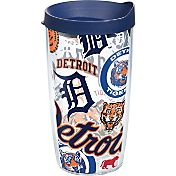 Tervis Detroit Tigers All Over Wrap 16oz. Tumbler