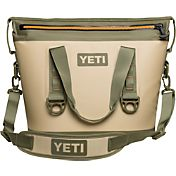 YETI Hopper Two 20 Cooler