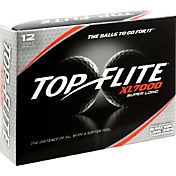 Top Flite XL 7000 Super Long Golf Balls