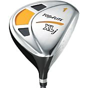 Top Flite Kids' XLj Driver (Height 53'' and above)